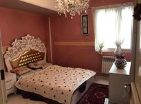 خرید آپارتمان 92 متر در محمودیه در شیپور-عکس کوچک