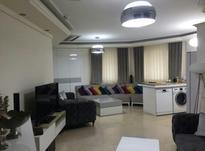 آپارتمان 70 متری در فرمانیه در شیپور-عکس کوچک