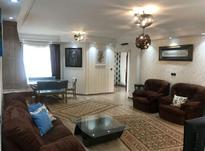 آپارتمان مسکونی 92 متری  کاشانک در شیپور-عکس کوچک