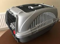 باکس سگ و گربه مدل ferplast در شیپور-عکس کوچک
