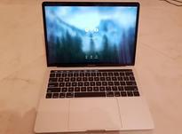 macbook pro (13-inch, 2016) با تاچ بار  در شیپور-عکس کوچک