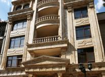 آپارتمان 270 متری در پاسداران در شیپور-عکس کوچک