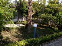 باغ ویلا شهرکی 230 متری در شیپور-عکس کوچک