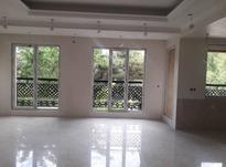 آپارتمان 270 متر در محمودیه در شیپور-عکس کوچک