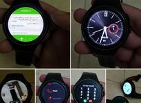 ساعت هوشمند سیم کارت خور  در شیپور-عکس کوچک