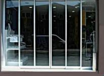 نصب و تعمیرات تخصصی درب برقی  در شیپور-عکس کوچک