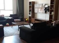 آپارتمان 116 متری در جمالزاده شمالی در شیپور-عکس کوچک