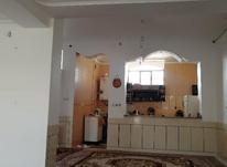 فروش منزل مسکونی تنگ کتویه در شیپور-عکس کوچک