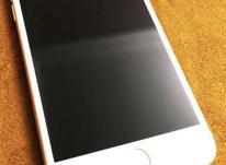 iPhone 6s Gold 64 در شیپور-عکس کوچک