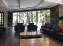 آپارتمان 235 متری در اقدسیه سپند در شیپور-عکس کوچک