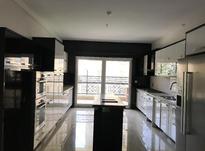 آپارتمان 290 متری در فرمانیه ٣ جهت آفتاب در شیپور-عکس کوچک