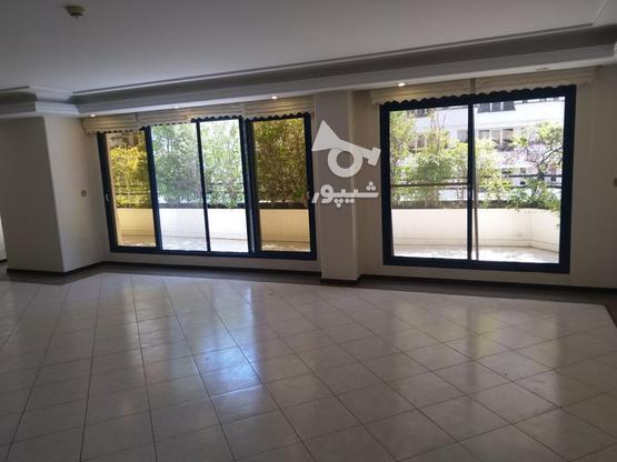 آپارتمان 150 متری در محمودیه در گروه خرید و فروش املاک در تهران در شیپور-عکس1