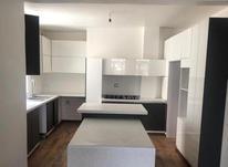 خرید آپارتمان 100 متر در میرداماد در شیپور-عکس کوچک