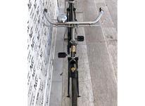 دوچرخه سمار ، 28 ، فونیکس ، کلکسیونی در شیپور-عکس کوچک