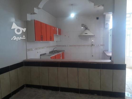 خانه در امیدیه فاز 6خیابان بهورز  175 متری  در گروه خرید و فروش املاک در خوزستان در شیپور-عکس1