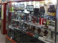 نصب ویندوز و تعمیرات  درمحل در شیپور-عکس کوچک