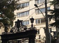 آپارتمان مسکونی 225 متری  اقدسیه در شیپور-عکس کوچک