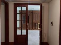 آپارتمان مسکونی 260 متری  نیاوران در شیپور-عکس کوچک
