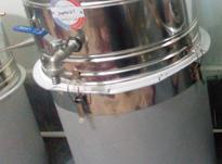 دستگاه عرق گیری ، دستگاه گلاب گیری ، دستگاه تقطیر  در شیپور-عکس کوچک