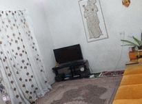 رهن کامل خانه حیاط دار در شیپور-عکس کوچک