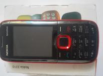گوشی موبایل در حد نو در شیپور-عکس کوچک