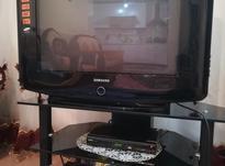تلویزیون ومیز  در شیپور-عکس کوچک