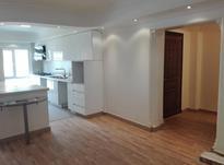 خرید آپارتمان 85 متر در محمودیه در شیپور-عکس کوچک