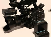 Sony fs5 دوربین در شیپور-عکس کوچک