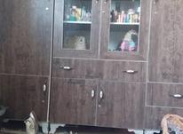 کمد فروشی فوری سالم  در شیپور-عکس کوچک
