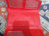 کیف جادار به همراه کیف پول در شیپور-عکس کوچک