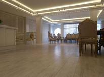 آپارتمان 225 متری در محمودیه در شیپور-عکس کوچک