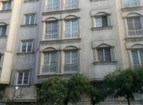 آپارتمان مسکونی 125 متری  زرگنده در شیپور-عکس کوچک