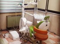 ارتودنسی ثابت و متحرک در شیپور-عکس کوچک