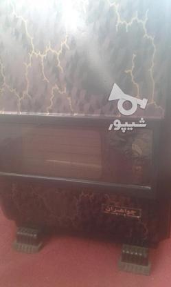 نصب وسرویس وتعمیرات انواع بخاری شومینه در گروه خرید و فروش خدمات در آذربایجان شرقی در شیپور-عکس1