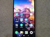 Xiaomi Mi8 128/6 سفید در شیپور-عکس کوچک