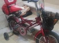 دوچرخه کودک 12 در شیپور-عکس کوچک
