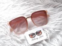 عینک آفتابی در شیپور-عکس کوچک