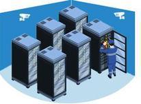مجازی سازی شبکه IT در شیپور-عکس کوچک