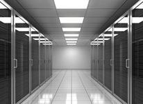 خدمات IT  و زیرساخت شبکه و سخت افزار شبکه در شیپور-عکس کوچک