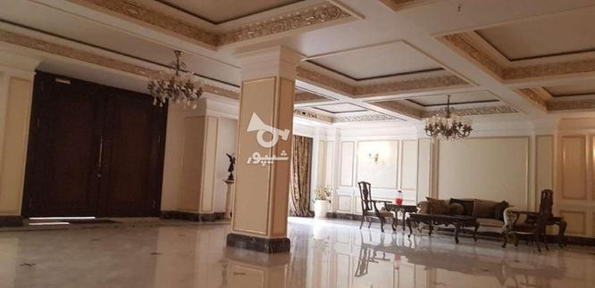 آپارتمان150 متری(اندرزگو) در گروه خرید و فروش املاک در تهران در شیپور-عکس1