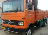 فروش خاور808میلنگ 25لاستیک تیوبلس بدون رنگ ماشین  در شیپور-عکس کوچک