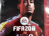 بازی آکبند FIFA 20 Champions Edition r2 در شیپور-عکس کوچک