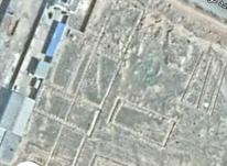 فروش زمین باغ شهری در شیپور-عکس کوچک