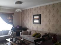 آپارتمان 104 متری واقع در خانه گستر کیش در شیپور-عکس کوچک