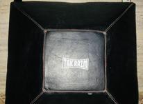 کیسه بوکس چهارگوش دیواری و کیسه اویز یک متری با بهترین کیفیت در شیپور-عکس کوچک