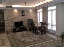 آپارتمان 95 متری در جمالزاده شمالی در شیپور-عکس کوچک