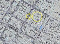 فروش زمین مسکونی 190 متری انتهای دارالمؤمنین در شیپور-عکس کوچک