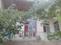 فروش منزل مسکونی در شیپور-عکس کوچک