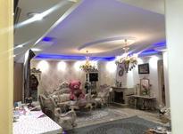 آپارتمان مسکونی 86 متری  میرداماد در شیپور-عکس کوچک