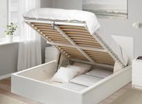 سرویس تخت خواب دونفره اسپرت با قابلیت جک دار شدن در شیپور-عکس کوچک